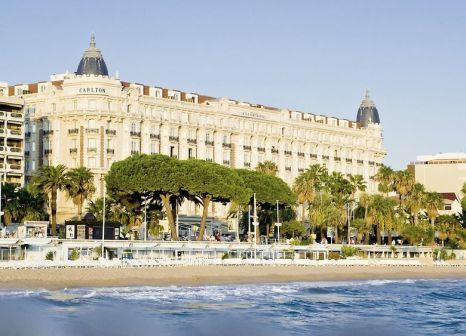 Hotel Carlton Intercontinental 2 Bewertungen - Bild von FTI Touristik