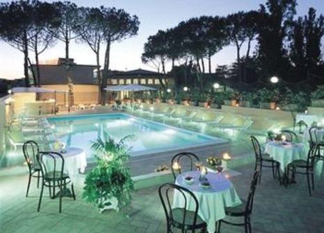 Hotel Cristoforo Colombo günstig bei weg.de buchen - Bild von FTI Touristik