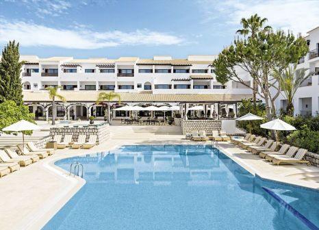 Pine Cliffs Hotel, a Luxury Collection Resort günstig bei weg.de buchen - Bild von FTI Touristik