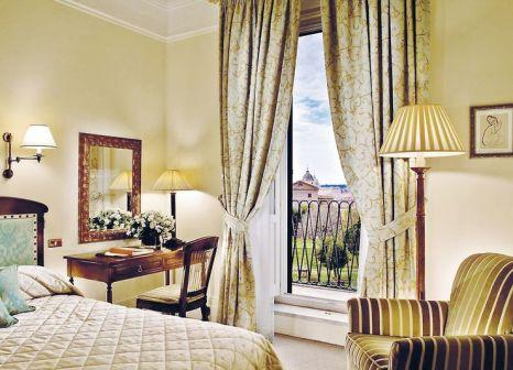 Hotel Eden in Latium - Bild von FTI Touristik