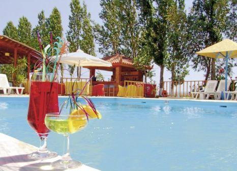 Aegeon Hotel in Lesbos - Bild von FTI Touristik