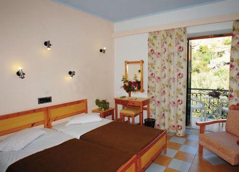 Hotel Amfitriti 9 Bewertungen - Bild von FTI Touristik
