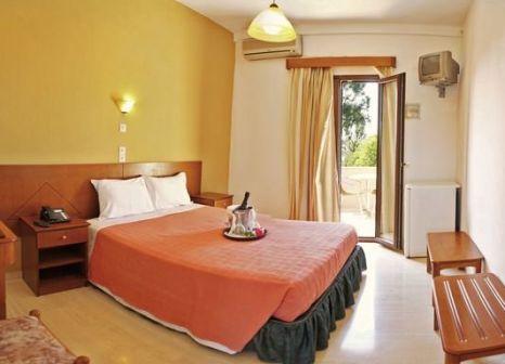 Hotelzimmer im Pasiphae Hotel günstig bei weg.de
