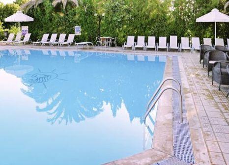 Pasiphae Hotel 10 Bewertungen - Bild von FTI Touristik