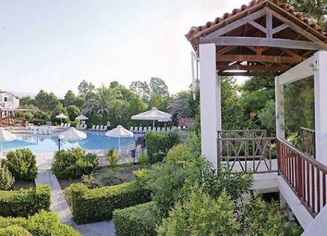 Pasiphae Hotel günstig bei weg.de buchen - Bild von FTI Touristik
