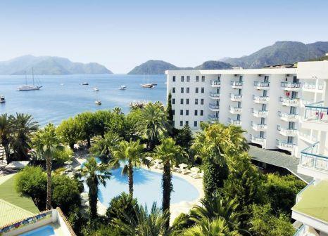 Tropical Beach Hotel günstig bei weg.de buchen - Bild von FTI Touristik