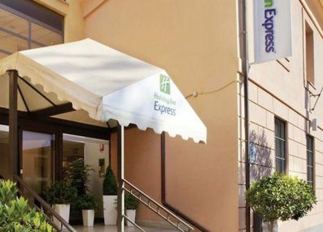 B&B Hotel ROMA Tuscolana - San Giovanni günstig bei weg.de buchen - Bild von FTI Touristik