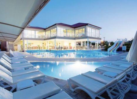 Hotel Sun Club Side 237 Bewertungen - Bild von FTI Touristik