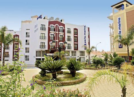 Hotel Perla Marina 47 Bewertungen - Bild von FTI Touristik