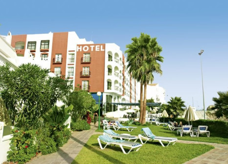 Hotel Perla Marina 49 Bewertungen - Bild von FTI Touristik