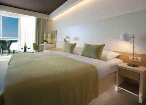 Hotel Vespera 35 Bewertungen - Bild von FTI Touristik