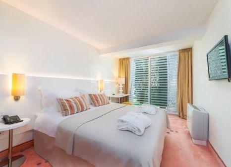 Amadria Park Hotel Ivan 15 Bewertungen - Bild von FTI Touristik
