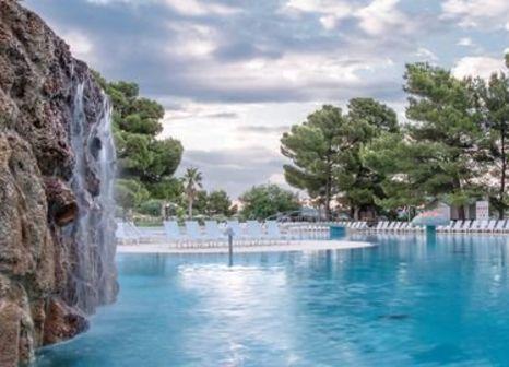 Amadria Park Hotel Ivan günstig bei weg.de buchen - Bild von FTI Touristik