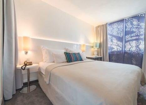 Hotelzimmer mit Golf im Amadria Park Hotel Ivan