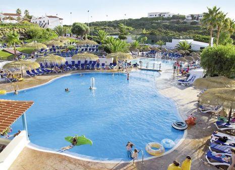 Hotel Carema Club Resort 25 Bewertungen - Bild von FTI Touristik