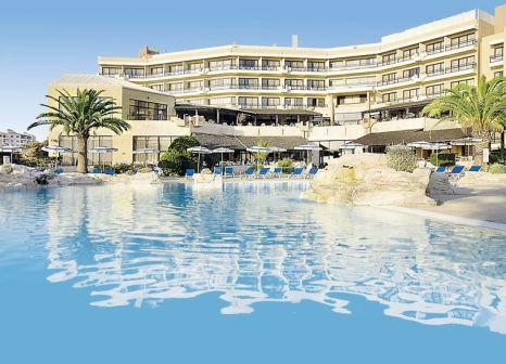 Hotel Venus Beach günstig bei weg.de buchen - Bild von FTI Touristik