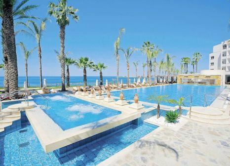 Alexander The Great Beach Hotel in Westen (Paphos) - Bild von FTI Touristik