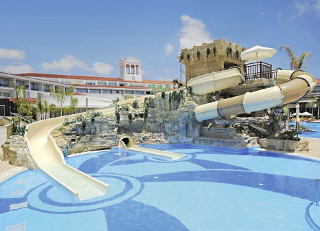 Hotel Olympic Lagoon Resort Paphos 47 Bewertungen - Bild von FTI Touristik