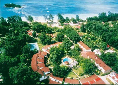 Hotel Berjaya Praslin Resort günstig bei weg.de buchen - Bild von FTI Touristik
