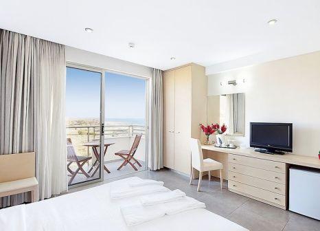 Hotel Capital Coast Resort & Spa 56 Bewertungen - Bild von FTI Touristik