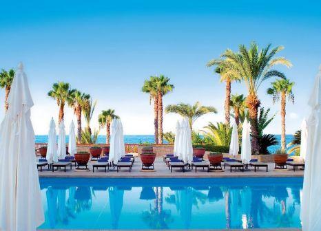 Hotel Annabelle günstig bei weg.de buchen - Bild von FTI Touristik