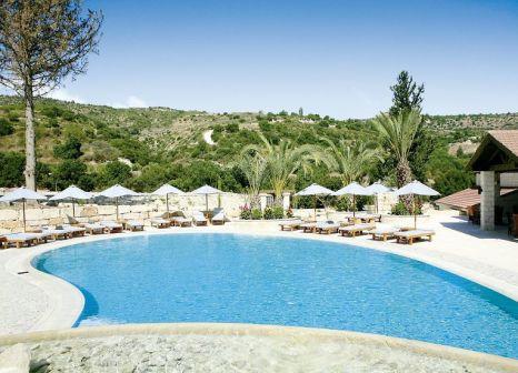 Hotel Ayii Anargyri Natural Healing Spa Resort 16 Bewertungen - Bild von FTI Touristik