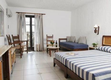 Hotelzimmer im Hersonissos Maris günstig bei weg.de