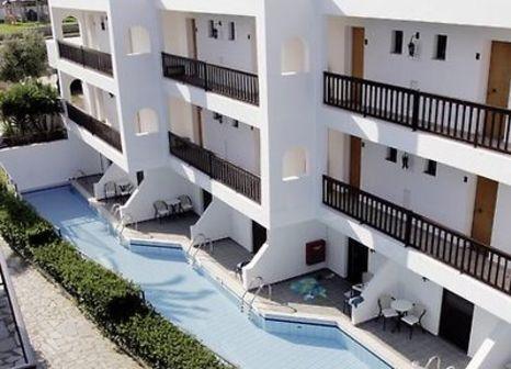 Hotel Hersonissos Maris 227 Bewertungen - Bild von FTI Touristik