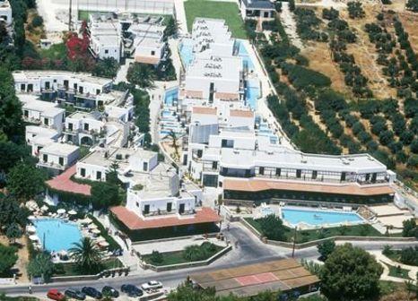 Hotel Hersonissos Maris günstig bei weg.de buchen - Bild von FTI Touristik