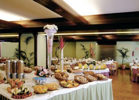 Hotel HF Tuela Porto 5 Bewertungen - Bild von FTI Touristik