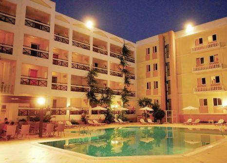 Hotel Hersonissos Palace 39 Bewertungen - Bild von FTI Touristik