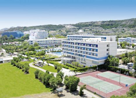 Hotel Blue Sea Beach Resort 580 Bewertungen - Bild von FTI Touristik