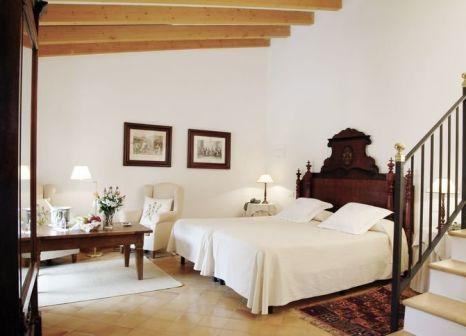 Finca Hotel Son Palou in Mallorca - Bild von FTI Touristik