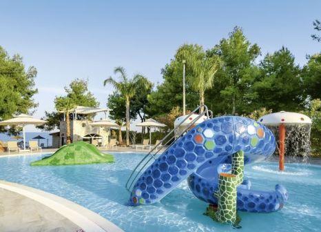 Hotel Portes Beach 127 Bewertungen - Bild von FTI Touristik