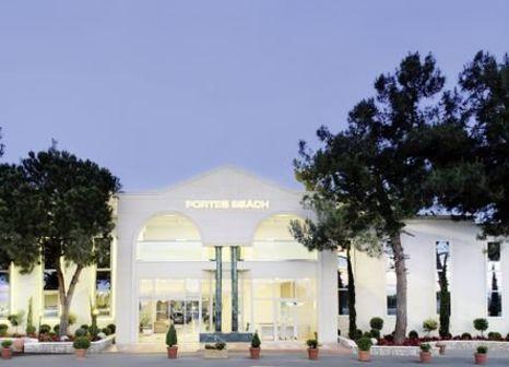 Hotel Portes Beach günstig bei weg.de buchen - Bild von FTI Touristik
