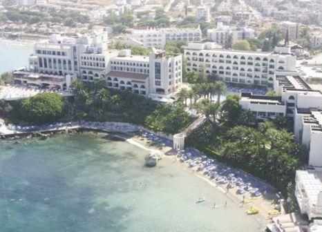 Hotel Infinity by Yelken Kusadasi in Türkische Ägäisregion - Bild von FTI Touristik