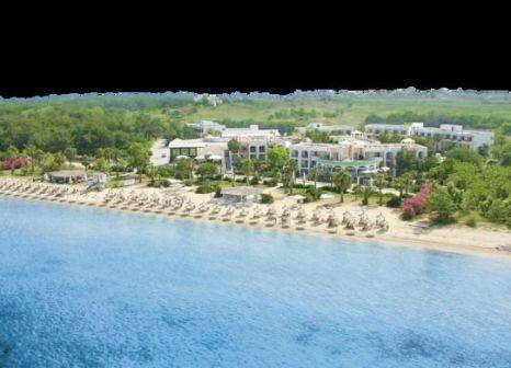 Ilio Mare Hotels & Resorts günstig bei weg.de buchen - Bild von FTI Touristik