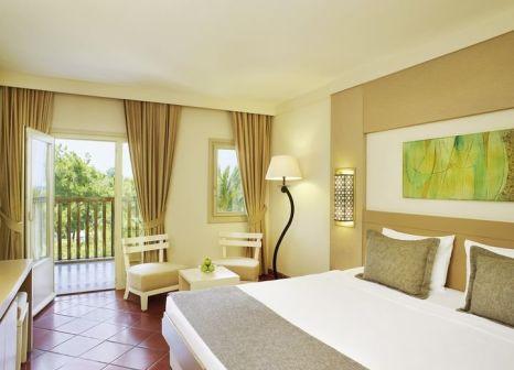 Hotel Hapimag Sea Garden Resort Bodrum 14 Bewertungen - Bild von FTI Touristik