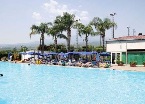 Atlantis Palace Hotel in Sizilien - Bild von FTI Touristik
