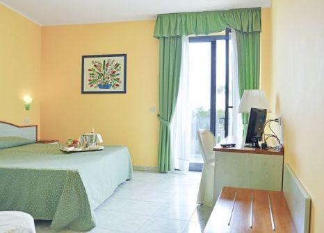 Atlantis Palace Hotel 47 Bewertungen - Bild von FTI Touristik