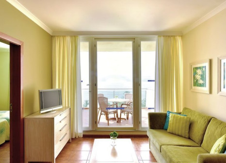 Hotel Pestana Viking in Algarve - Bild von FTI Touristik