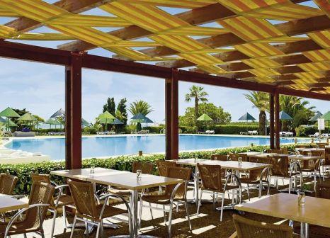 Hotel Pestana Viking 90 Bewertungen - Bild von FTI Touristik