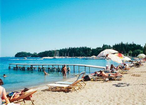 Hotel Ipsos Beach 32 Bewertungen - Bild von FTI Touristik
