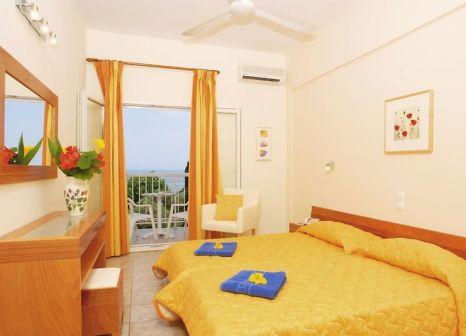 Hotel Ipsos Beach in Korfu - Bild von FTI Touristik