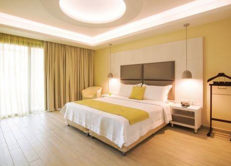 Hotelzimmer im Atlantis Hotel günstig bei weg.de