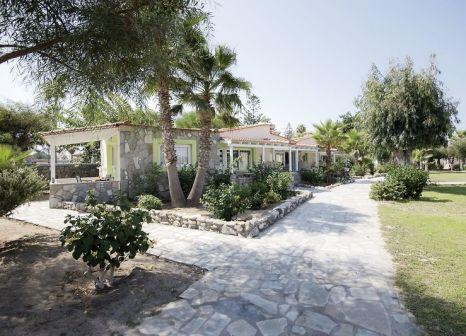 Atlantis Hotel in Kos - Bild von FTI Touristik