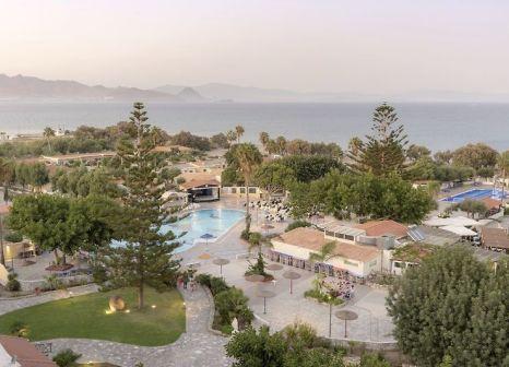Atlantis Hotel günstig bei weg.de buchen - Bild von FTI Touristik