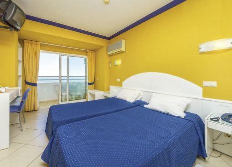 Hotelzimmer im Atismar Beach Hotel günstig bei weg.de