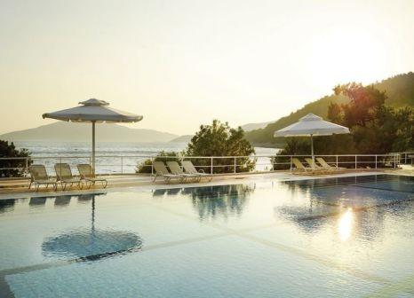Hotel Hapimag Sea Garden Resort Bodrum in Halbinsel Bodrum - Bild von FTI Touristik