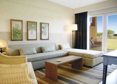 Hotelzimmer mit Fitness im Vincci Costa Golf